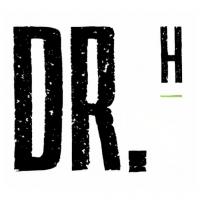 Dr Herbals